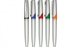 In bút bi nhựa tại tp.hcm - chất lượng tốt - thời gian nhanh chóng .